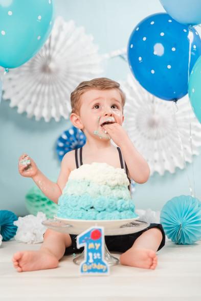 photographe-smash-the-cake-evreux- (7).j