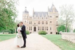 photographe_mariages_fine_art_ (5)