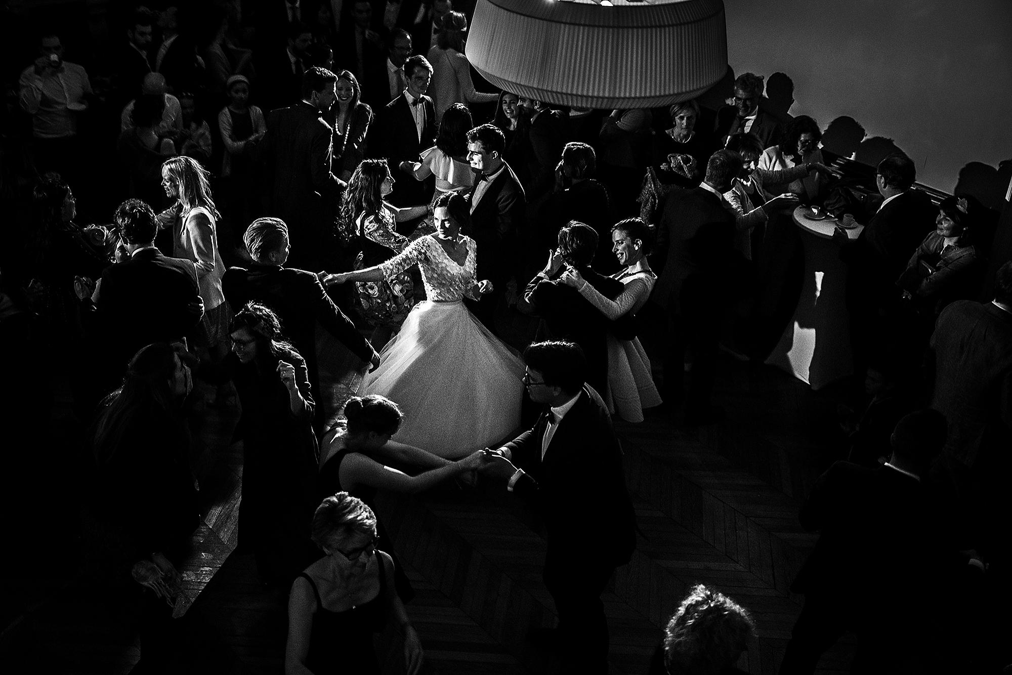 photographe-mariage-yvelines_1791