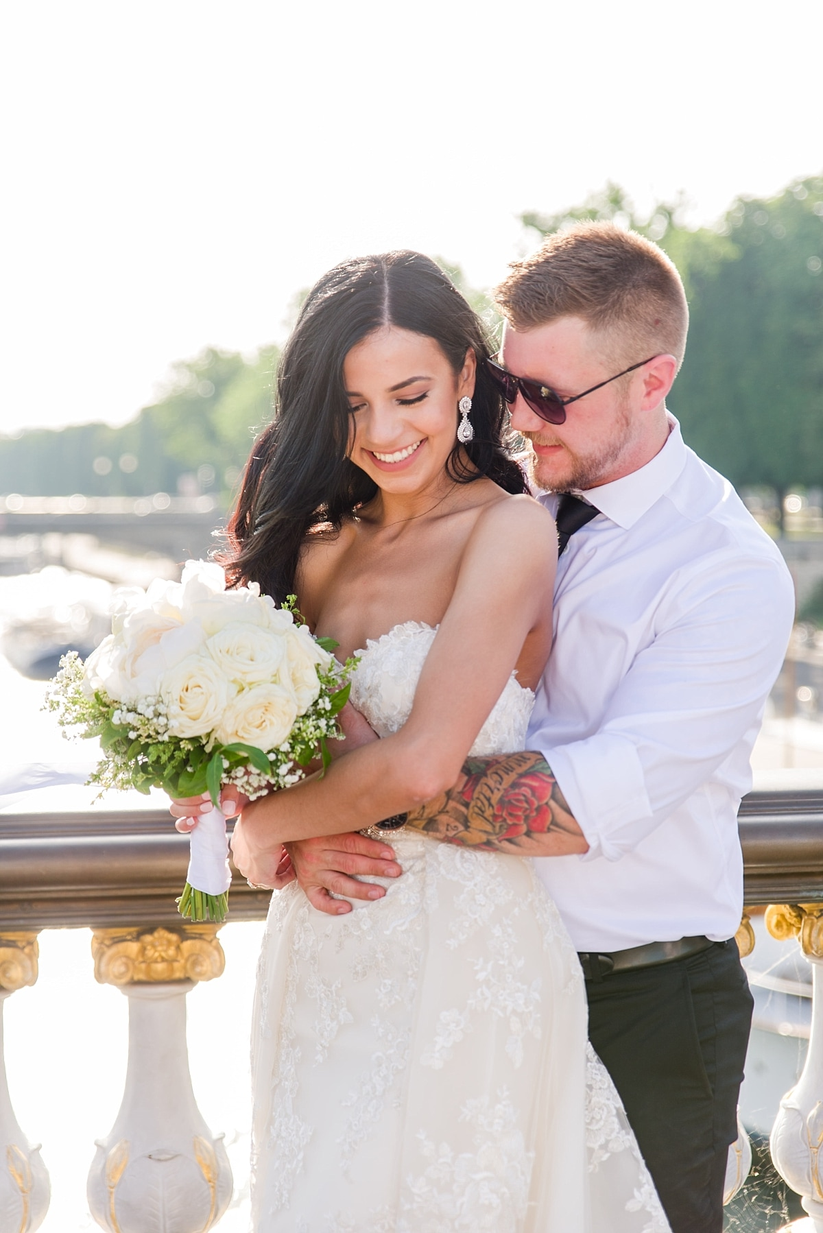 photographe-mariage-yvelines_2057