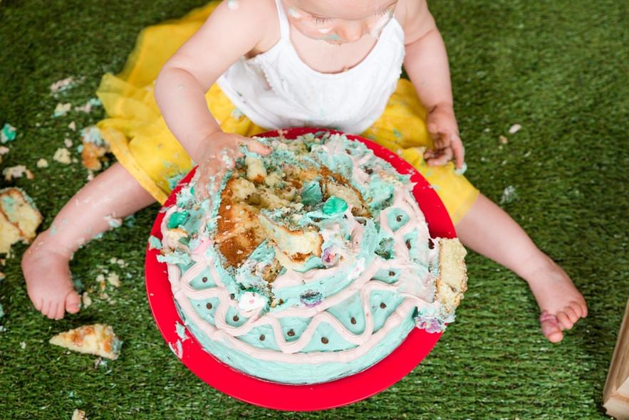 photographe-smash-the-cake-evreux- (21).