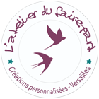 logo atelier du faire part.png