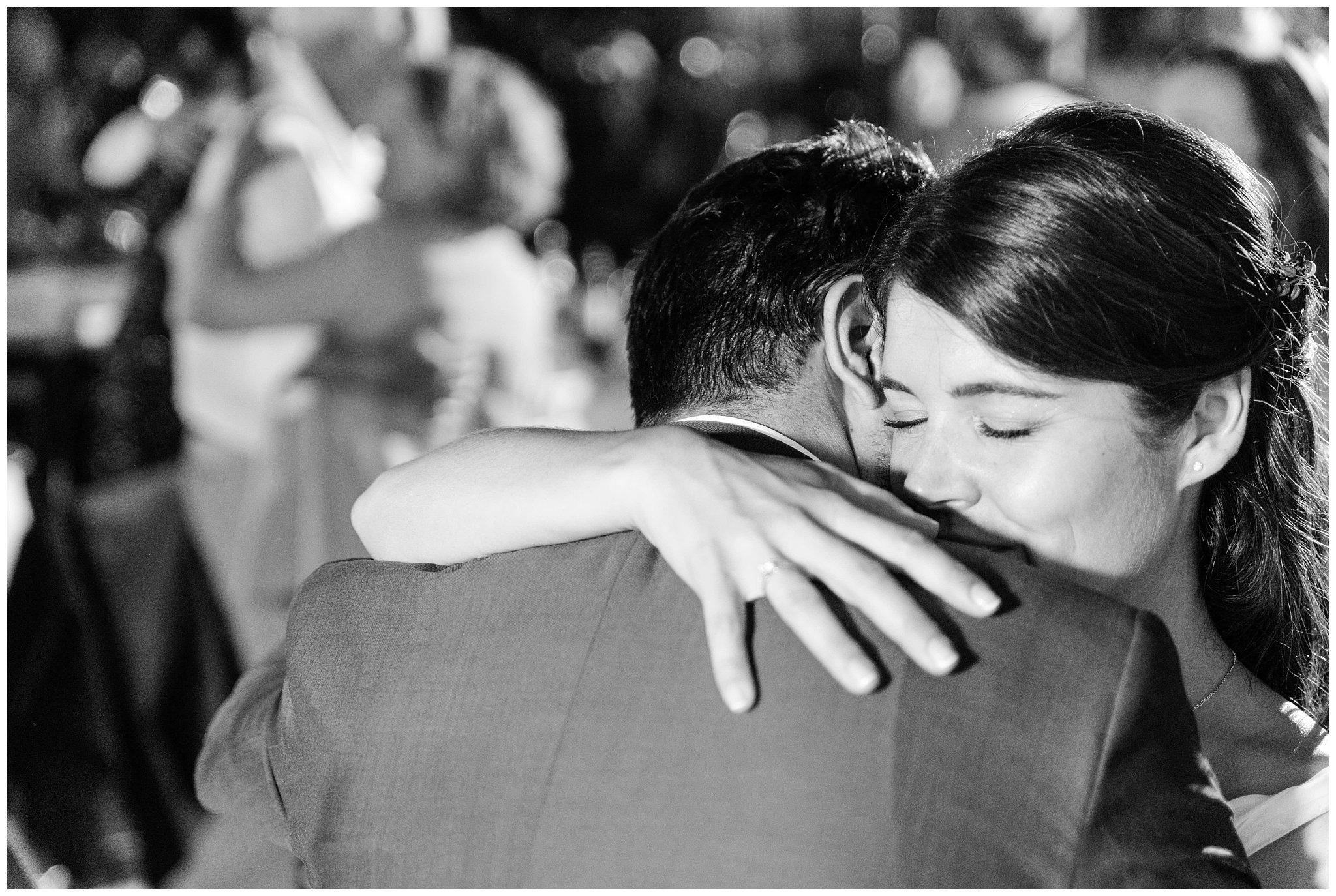 photographe_mariage_eure-et-loir_0983