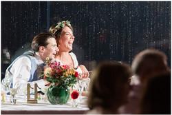 photographe_mariage_chateau_de_meridon__