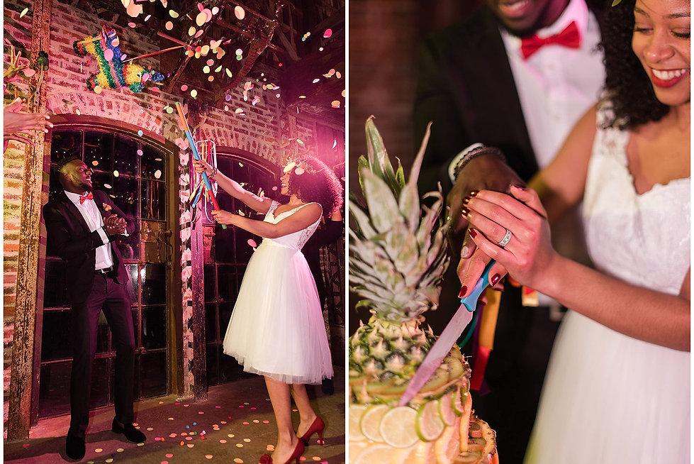 photographe-mariage-les-bonnes-joies (2)