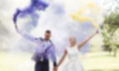 photographe-mariage-saint-martin (3).jpg