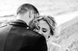 Photographe_mariage_yvelines