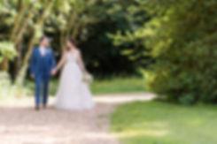 Photographe-mariage-ain