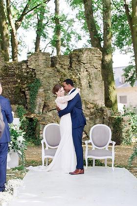 photographe-mariage-gard (1).jpg