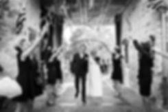 photographe-mariage-les-bonnes-joies (12