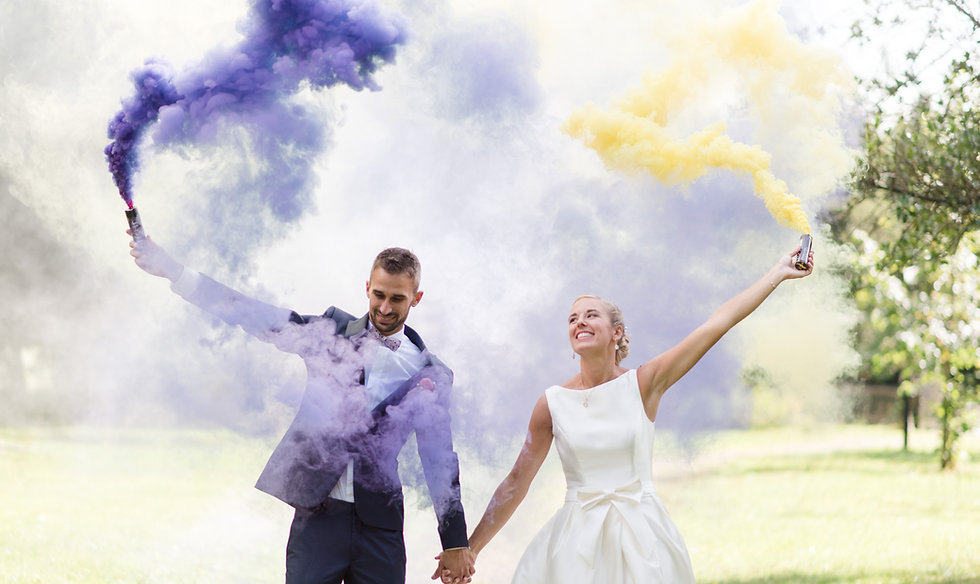 photographe-mariage-pyrenees-atlantiques