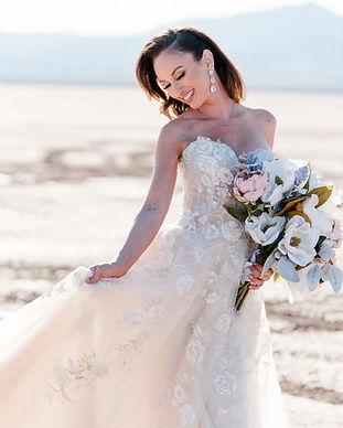 formation-photographe-mariage-- (5).jpg