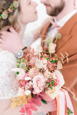 photographe-mariage-fine-art--6