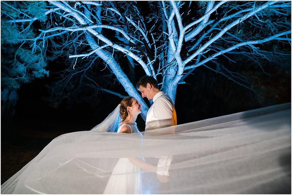 photo créative mariage la vallée aux pages