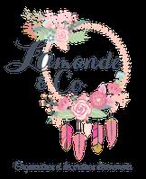 logo lamandeco.png