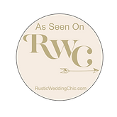 RWC_Circle_09-as-seen-on.png