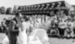 Photographe-mariage-versailles (3).jpg