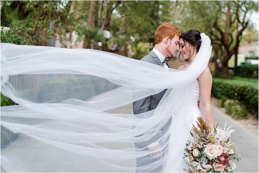 Photographe Mariage Yvelines - Photos de couple naturelles