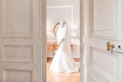 photographe_mariage_fine_art_ (11)