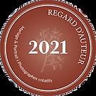 ra 2021.png