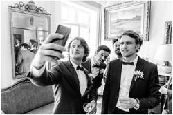 photographe_mariage_eure-et-loir_0870