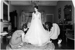 photographe_mariage_chateau_barthelemy_2