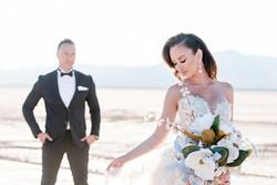 photographe_mariage_yvelines_2441