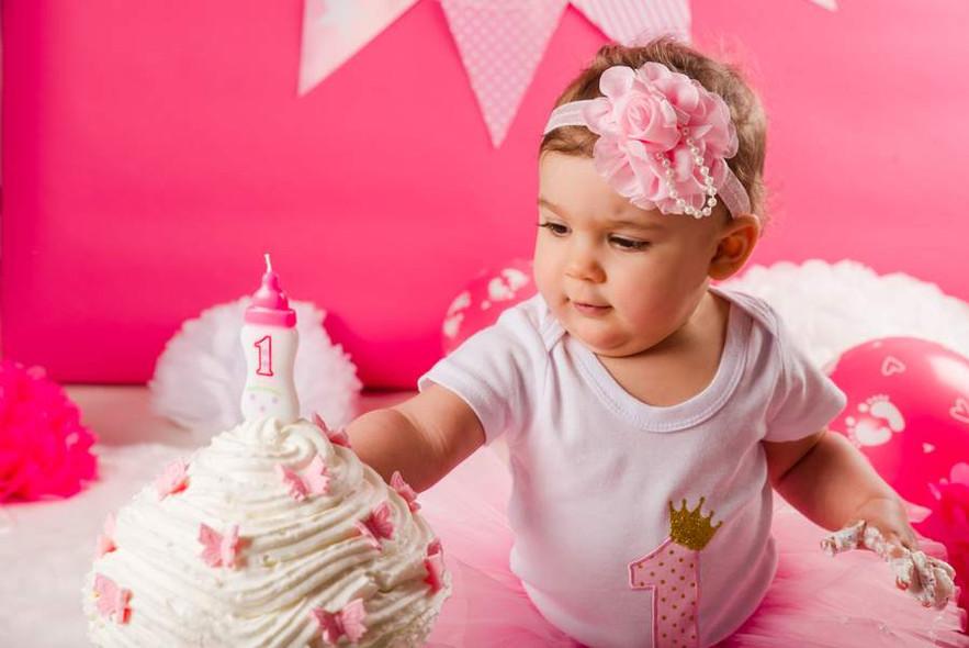 Photographe-smash-the-cake-Louviers- (15