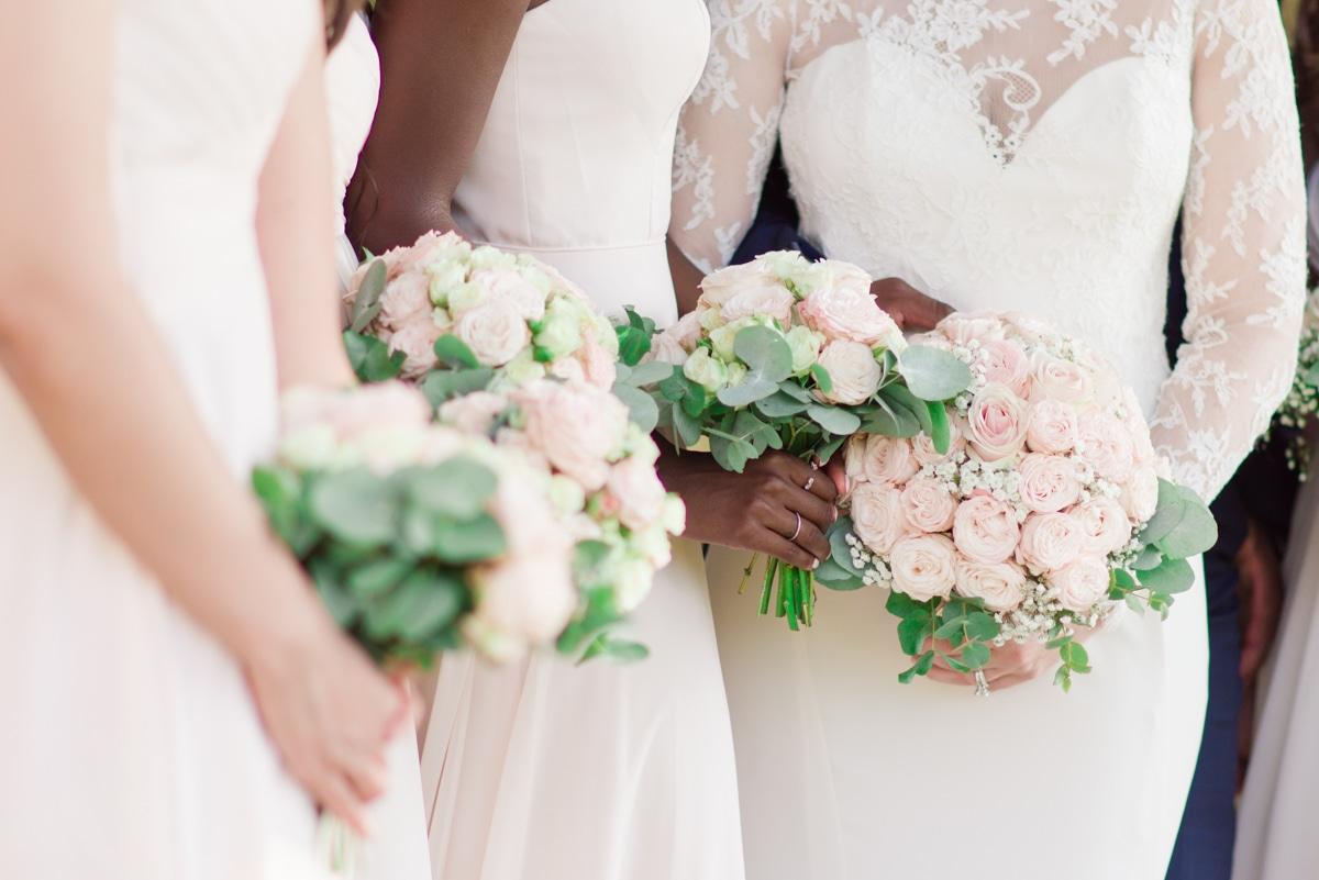 photographe_mariage_fine_art_ (21)