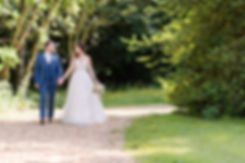 photographe-mariage-hautes-pyrenees (1).