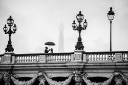 photographe-mariage-yvelines_2073