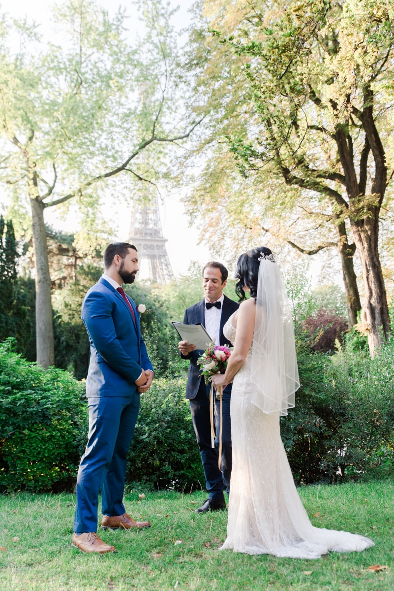 photographe_mariage_fine_art