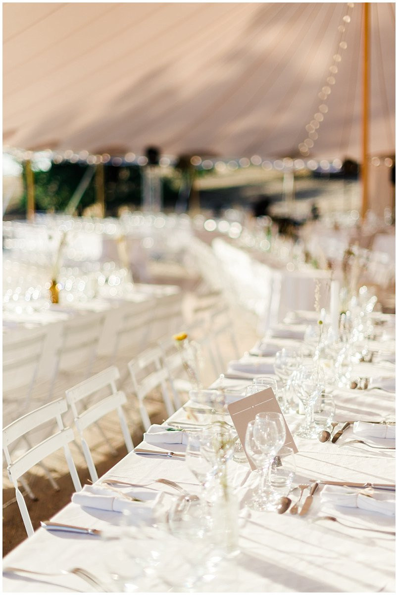 décoration mariage photographe bourgogne