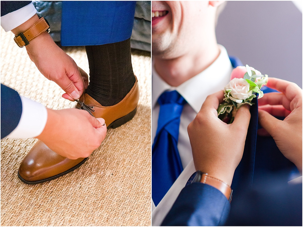 mariage yvelines domaine