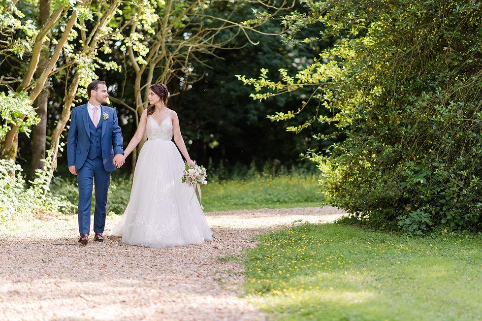 photographe-mariage-tarn-et-garonne (1).