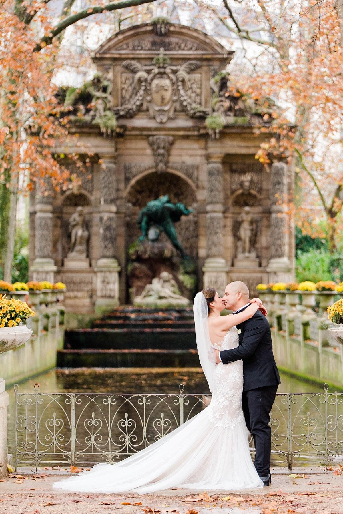 photographe-mariage-yvelines_2062