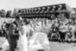 photographe-mariage-saint-cloud (2).jpg