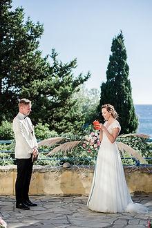 Photographe-mariage-fine-art-1.JPG