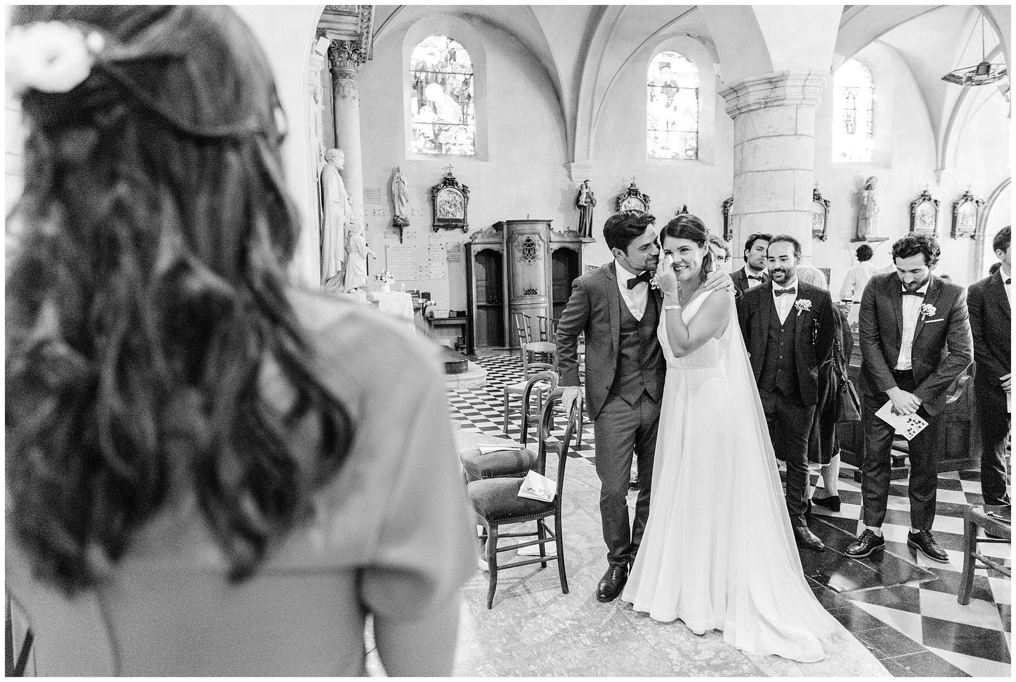 photographe_mariage_eure-et-loir_0927