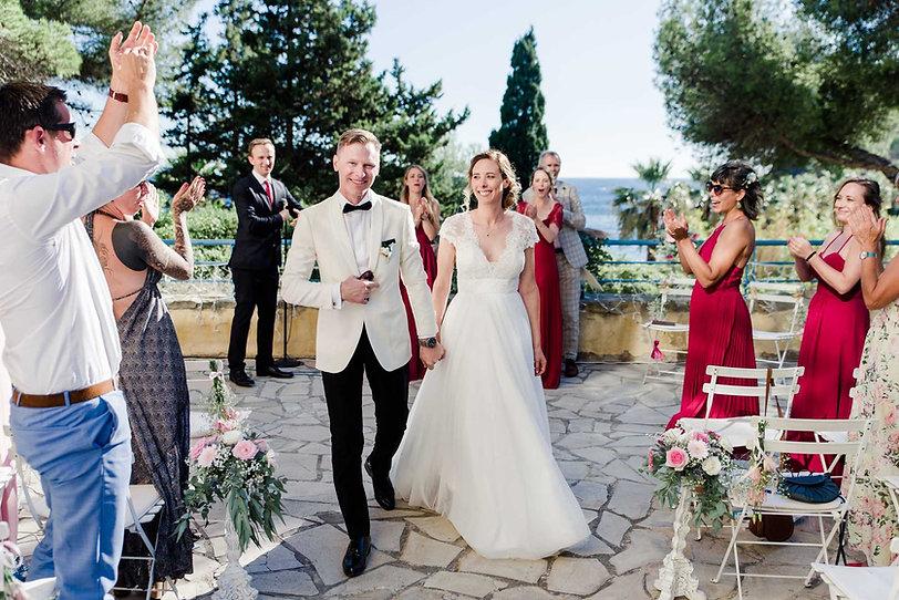 formation-photographe-mariage-- (18).JPG