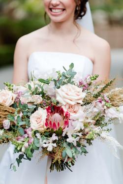 photographe-mariage-yvelines_1588