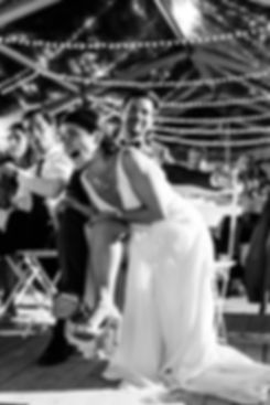 photographe-mariage-boulogne-billancourt