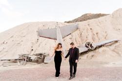 photographe-mariage-yvelines_1599