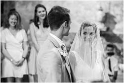 mariage-au-chateau-de-roquedols-lozere_2