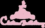 logo-chateau-bathelemy.png