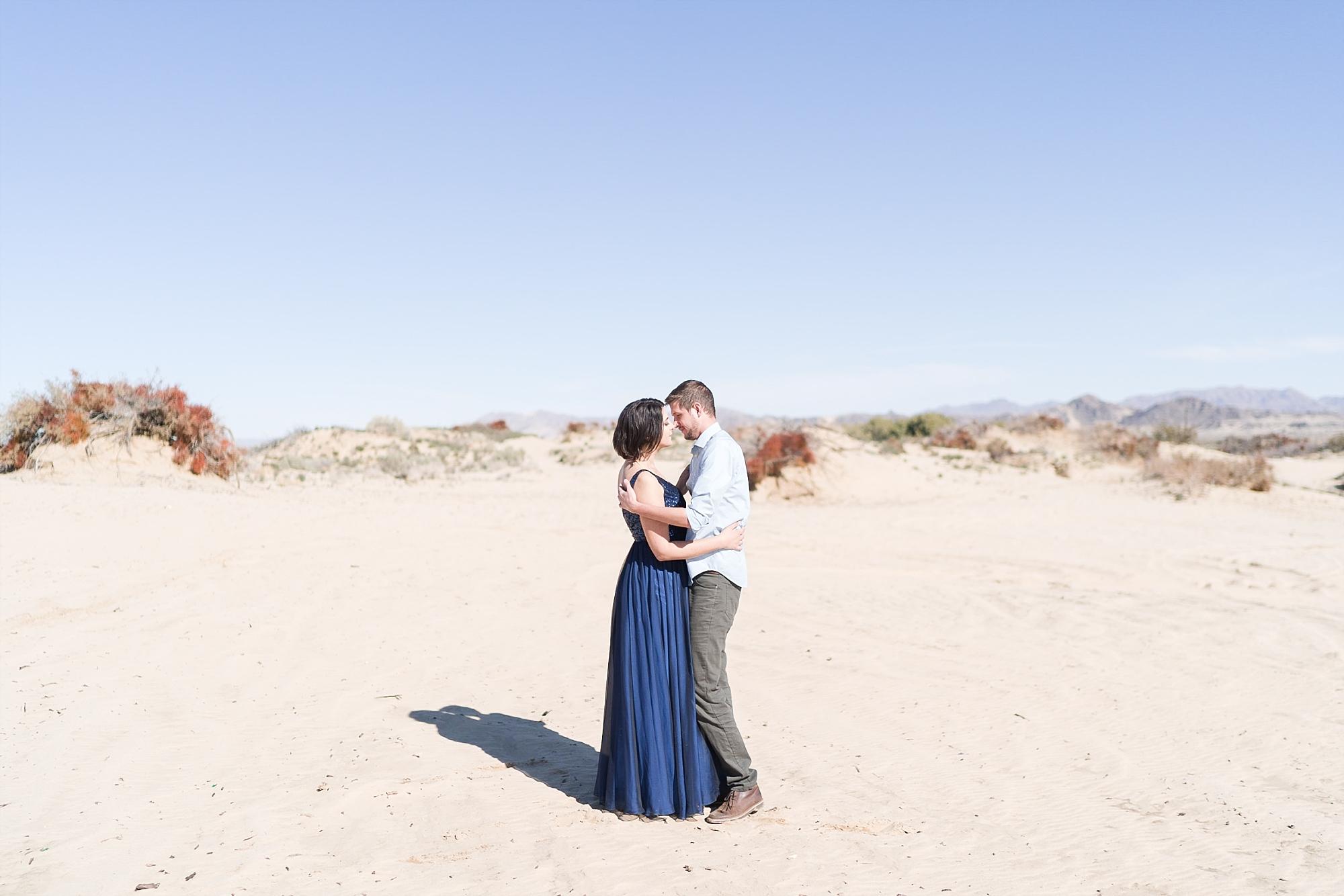 photographe-mariage-yvelines_1580