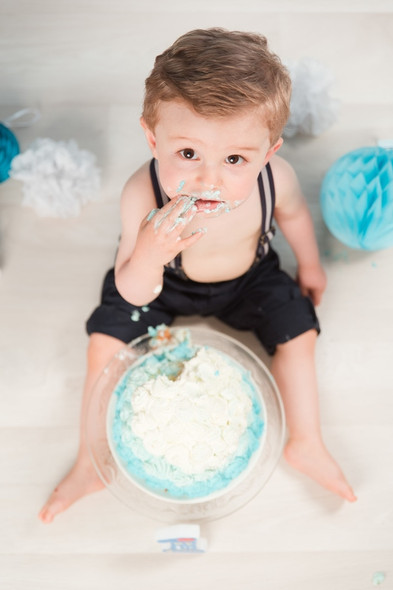 Photographe-smash-the-cake-Louviers- (9)
