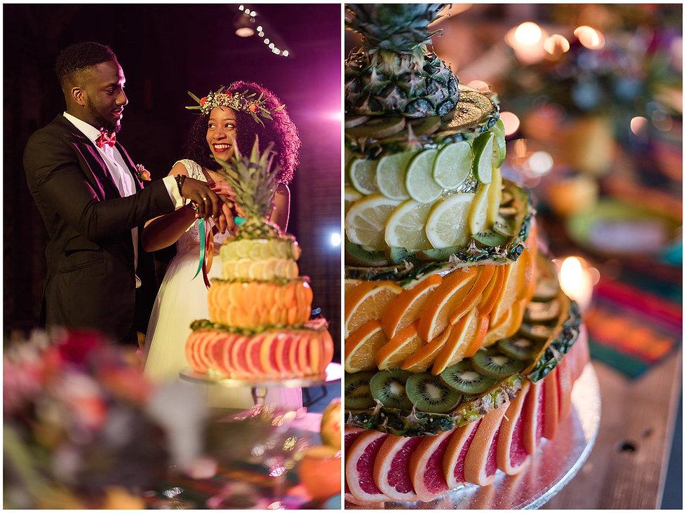 photographe-mariage-les-bonnes-joies (3)