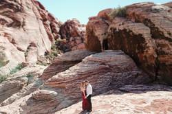 photographe-mariage-yvelines_2072