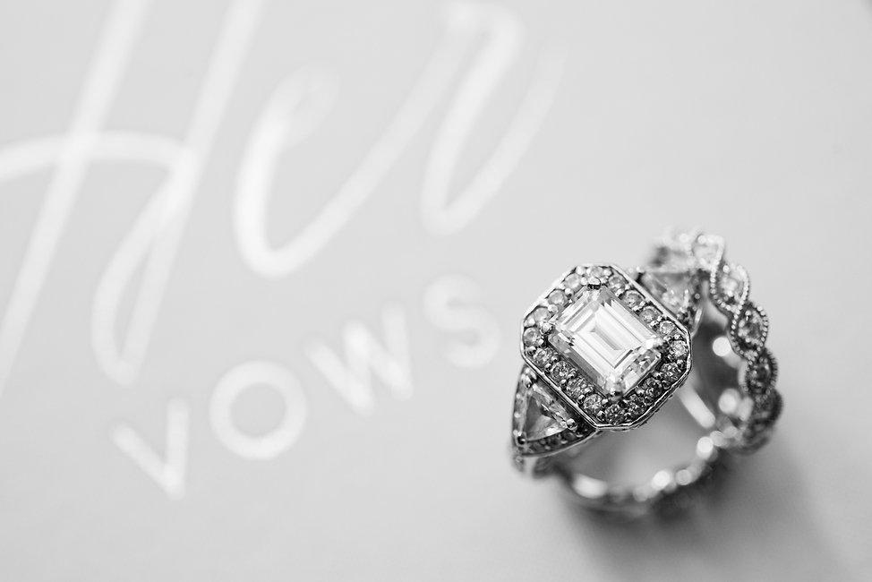 ring shot-178.jpg